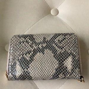 MICHAEL Michael Kors Accessories - Michael Kors multifunctional case/wallet